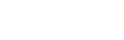 渡邉千真オフィシャルサイト|KAZUMA WATANABE|ガンバ大阪 ロゴ